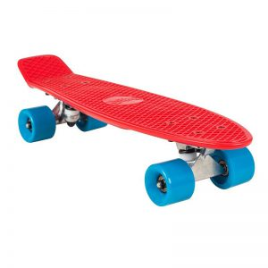 fishboard Oxelo