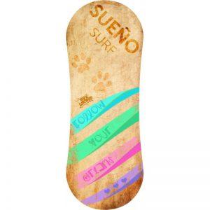 trickboard Sueno